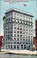 Syracuse 1900 onondaga-county-savings.jpg