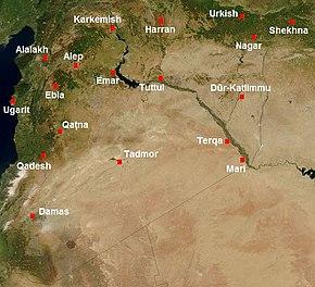 Syria2mil.JPG