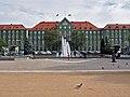 Szczecin urzad miejski2.jpg