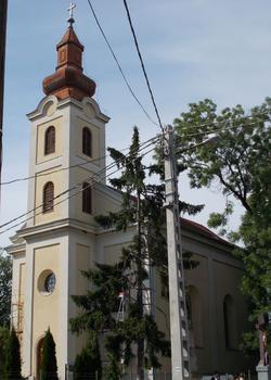 Szendehely templom.png