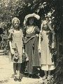 Tänzelfest Kaufbeuren ca. 1950 jpg.jpg