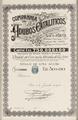 Título de acção - Companhia de Adubos Cataliticos (1920).png