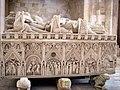 Túmulo D. Inês no Mosteiro.jpg