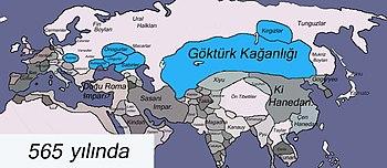 Türk Tarihi 565.jpg