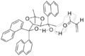 TADDOL-acrolein complex corrected.png