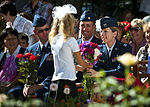 TCM airmen attend Kyrgyz Republic first bell 120901-F-KX404-239.jpg