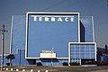 TERRACE (8119207538).jpg