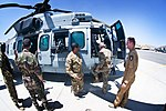 TF Pegasus staff tours French aircraft for multi-lateral understanding of capabilities DVIDS631987.jpg