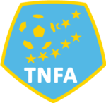 Tuvalu National Football Association