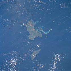 TONGATABU & EUA ISLANDS.JPG