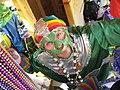 TP Mask Mardi Gras 2008.jpg