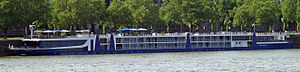 TUI Queen (ship, 2008) 001.jpg