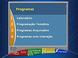 TVEDI tela01.jpg