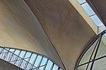 TWA windows with mezzanine.jpg