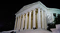 T Jefferson Memorial - side view.JPG