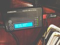 Tableau Forensic USB 3.0 Bridge - Hard Drive Write Blocker (31866290746).jpg