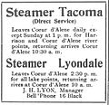 Tacoma and Lyondale (1909).jpg