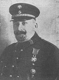 Tadeusz Ostrzeszewicz.jpg