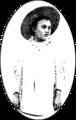 Tahapope II, Reine de Houaheine, d'après une photographie de M. Agostini.png