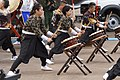 Taiko Drummers (36266811006).jpg