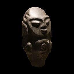 Taino sculpture-71.1887.156.1-DSC00442-black