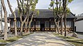 Taiping Rebellion History Museum 2018.jpg