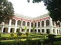 Tajhat Palace 62.JPG