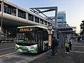 Tak Long Estate Bus Terminus 5M place 12-03-2019.jpg