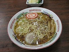 recipe: nama shoyu wiki [23]