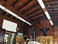 Takeyama Rice Retail Store (2009) - panoramio (3).jpg
