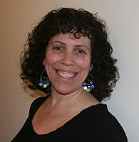 Tal Rabin (cropped and centered).jpg