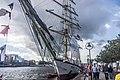 Tall Ships Race Dublin 2012 - panoramio (102).jpg