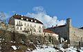 Tallinn Toom-Kooli 13 elamu ja Pilstickeri torn.jpg