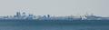 Tallinna siluett aastal 2021.png