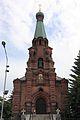 Tampereen ortodoksinen kirkko 2.JPG