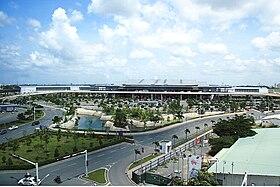 Tan Son Nhat International Airport.jpg