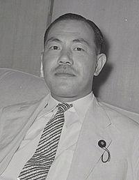 Tanaka Cropped.jpg