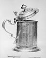 Tankard from Vienna.jpg