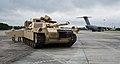 Tanks on a plane 140924-A-CW513-168.jpg