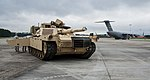 Tanks on a plane 140924-A-CW513-168.jpg