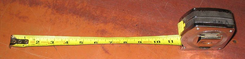 File:Tape measure.jpg
