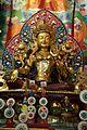 Tara, Tibetan Deity.jpg