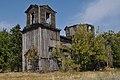 Taraszcza Gejrgy church DSC 6063 71-225-0029.JPG