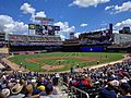 Target Field gameday 05.jpg