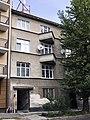 Tarnavskoho46-1.jpg