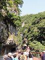 Taroko national park太魯閣国家公園 - panoramio.jpg