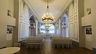 Tartu ülikooli muuseum 2014.jpg
