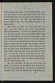 Taschenbuch von der Donau 1824 035.jpg