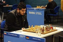 TataSteelChess2019-12.jpg