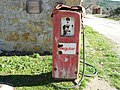 Tatoi Palace Gas Pump.jpg